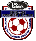 US Club Chicago Premier League